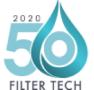 Filter Tech Systems