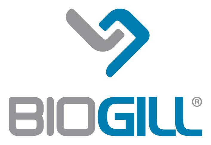 BioGill