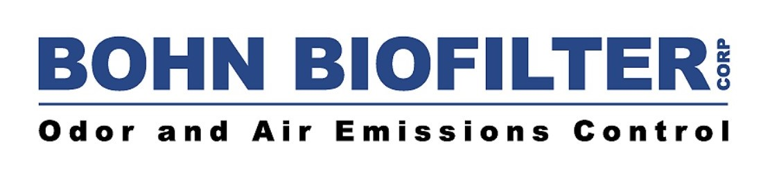 Bohn Biofilter Corporation