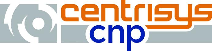 Centrisys/CNP
