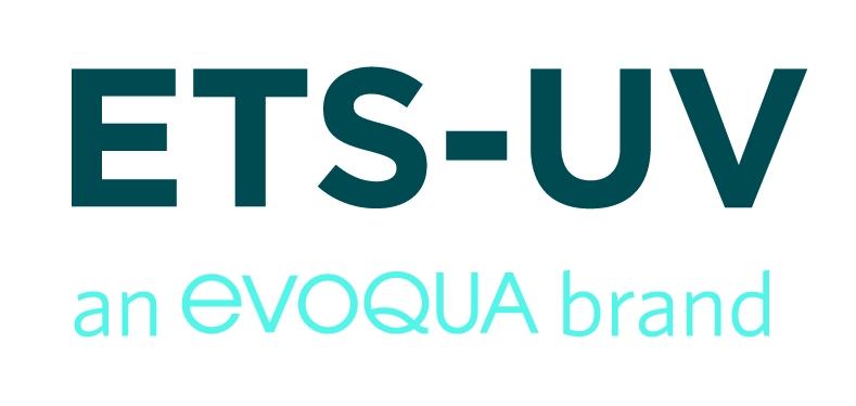 ETS-UV an Evoqua Brand