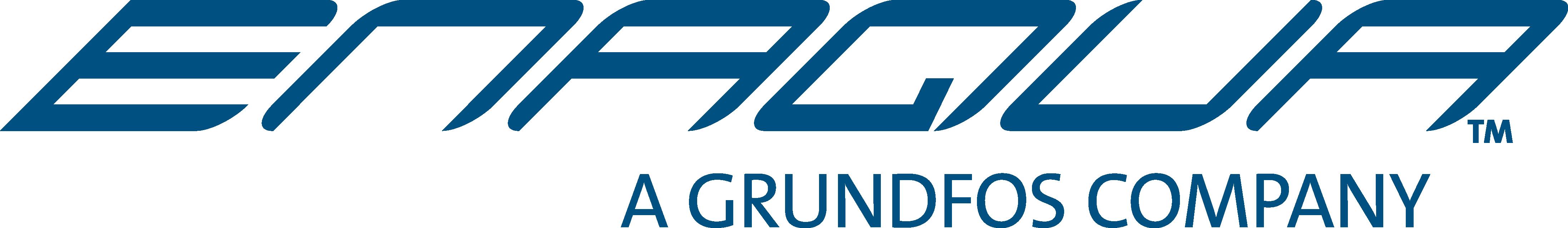 Enaqua - A GRUNDFOS COMPANY