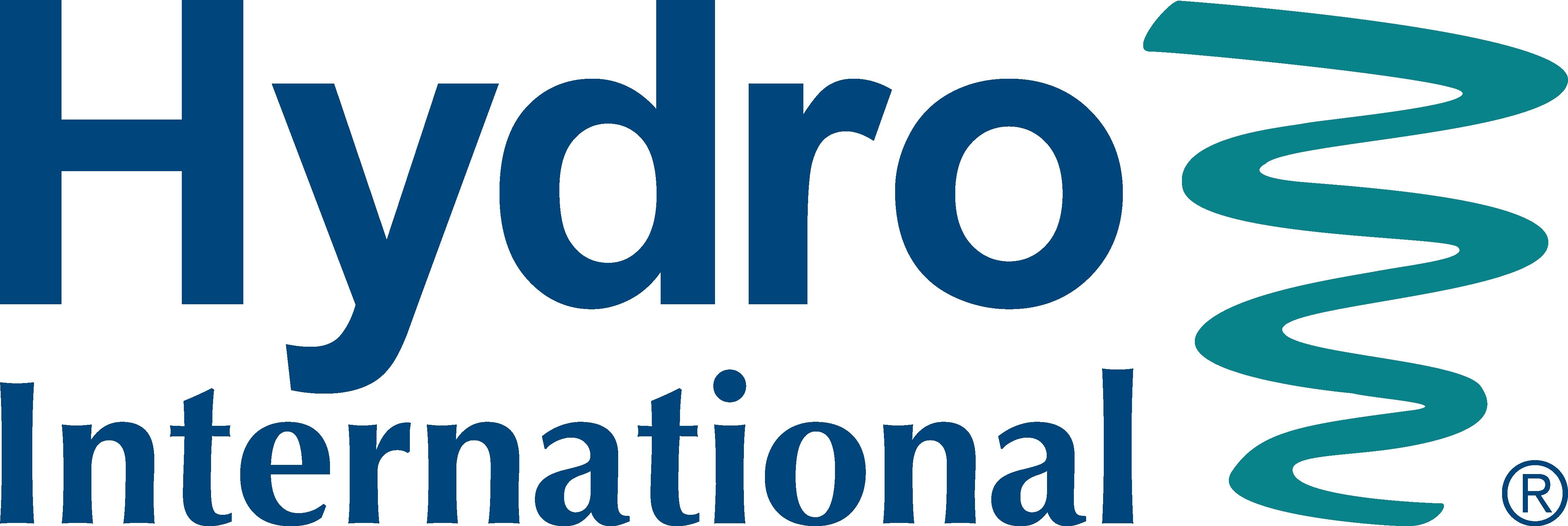 Hydro International