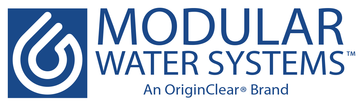 Modular Water Systems™