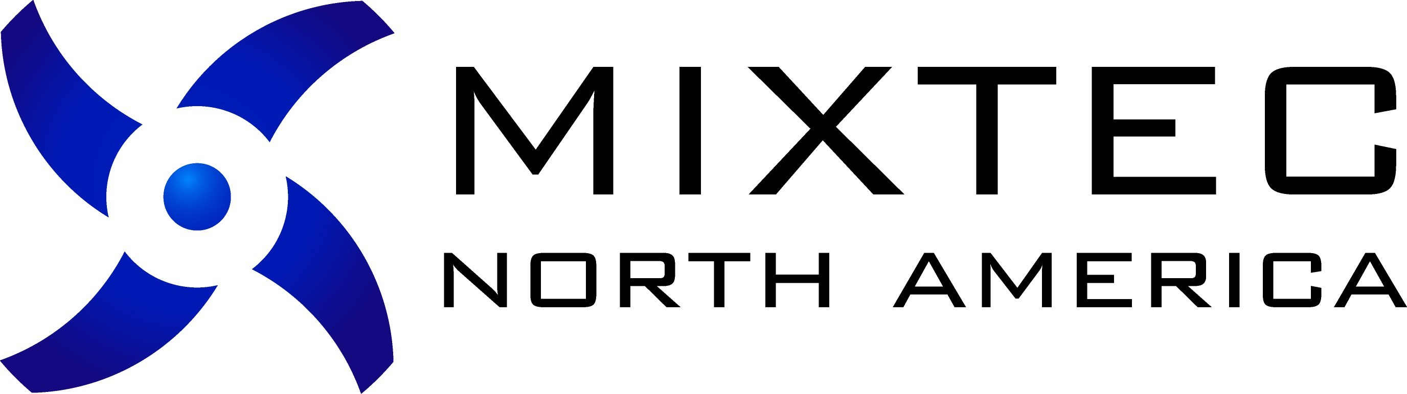 Mixtec