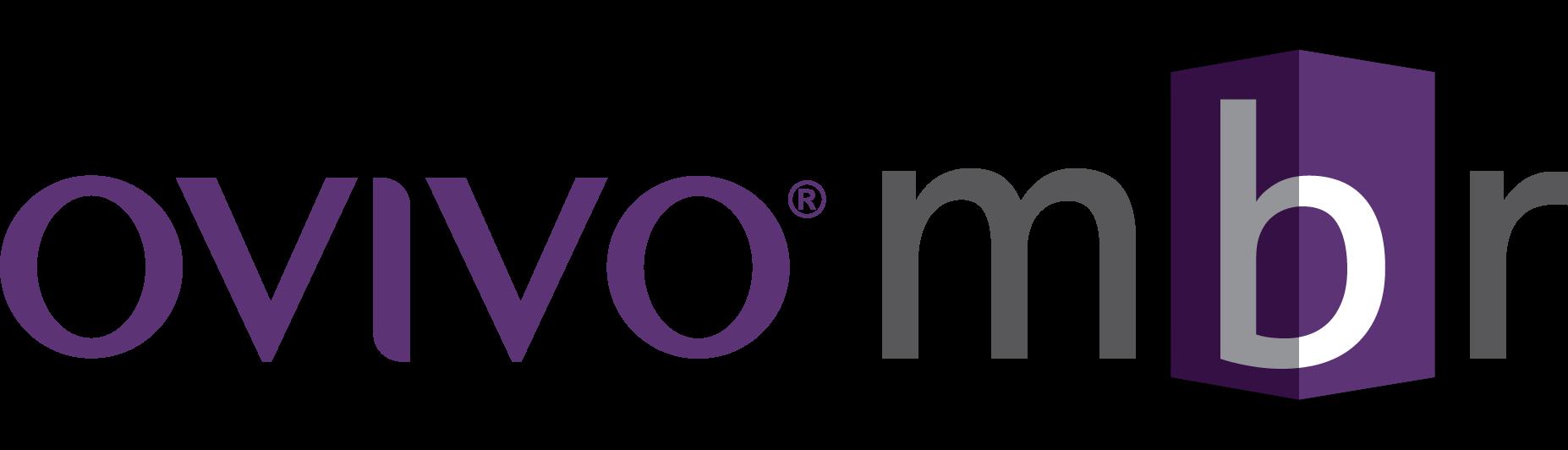 OVIVO®  - MBR Systems
