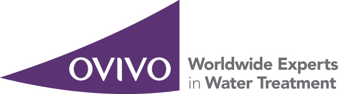 Ovivo® - Inlet Works