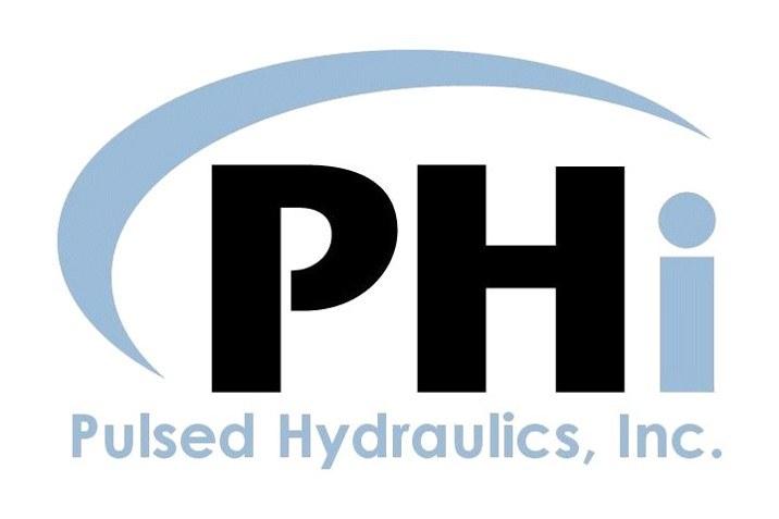 Pulsed Hydraulics, Inc.