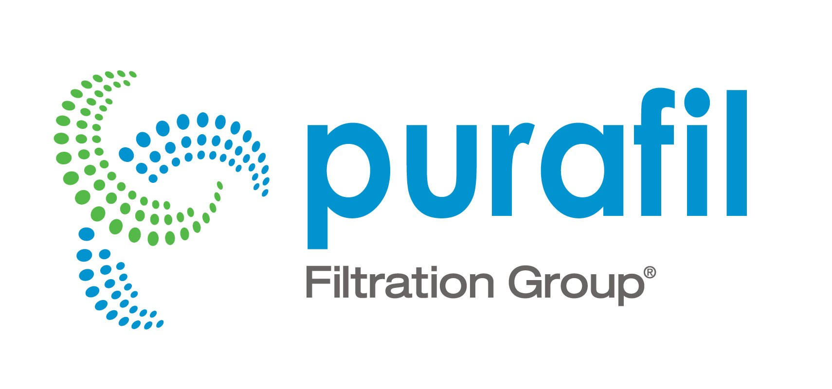 Purafil® Filtration Group
