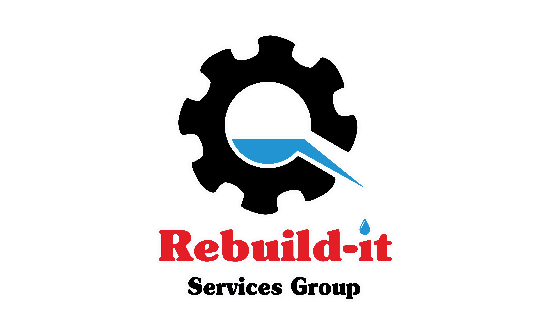 Rebuild-it Services Group