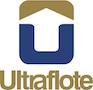 Ultraflote