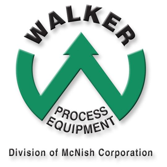 Walker Process
