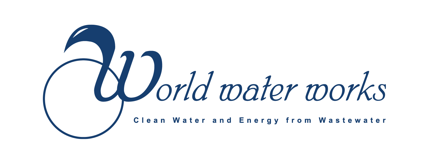 World Water Works