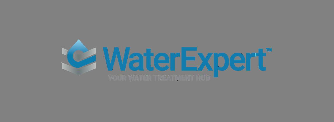 OVIVO® - WaterExpert™