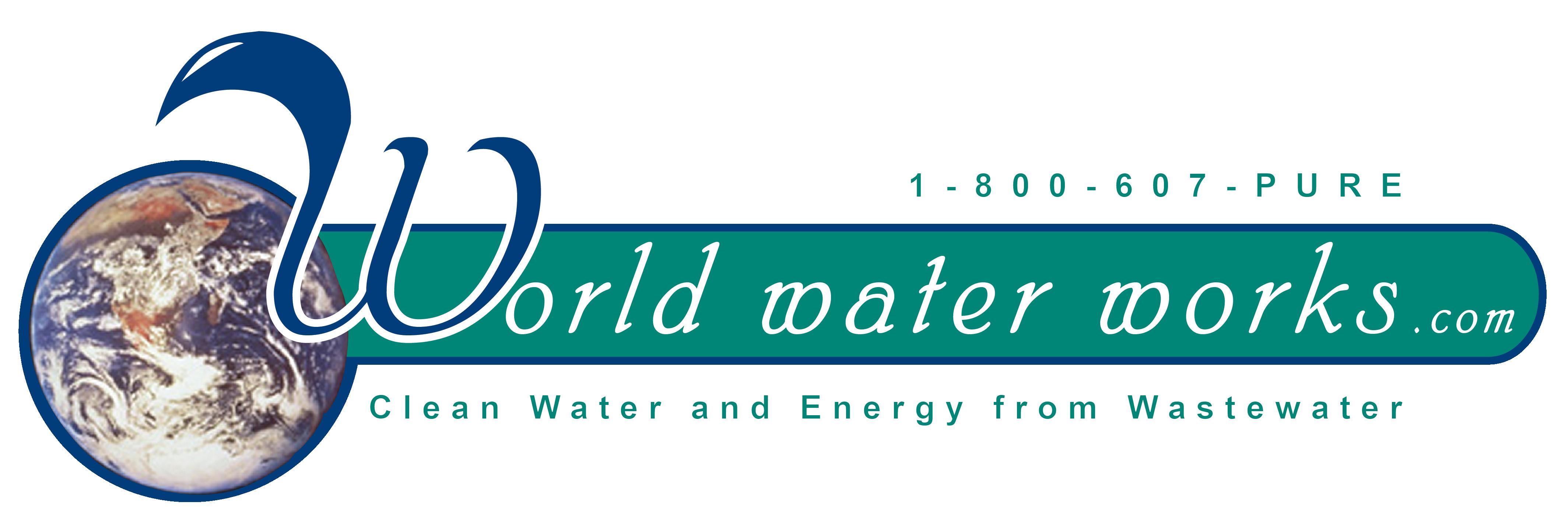 World Water Works