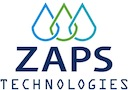 ZAPS Technologies