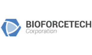 Bioforcetech Corporation